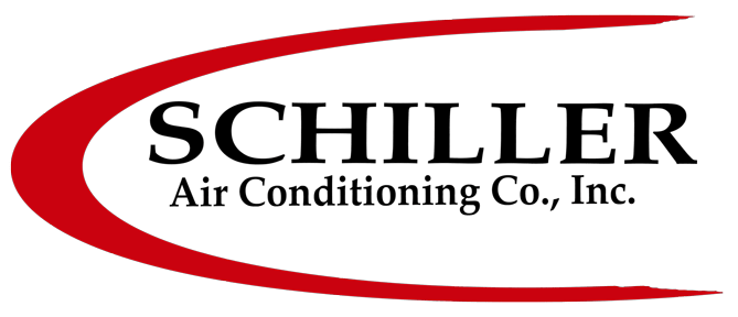 Schiller Air Conditioning Co., Inc.